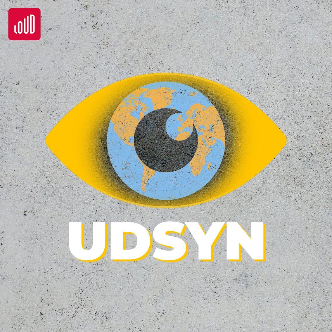Udsyn - immagine di copertina