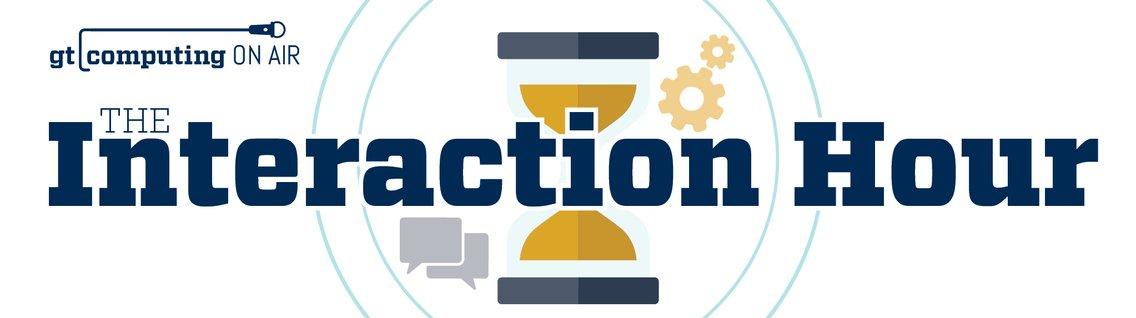 The Interaction Hour - imagen de portada