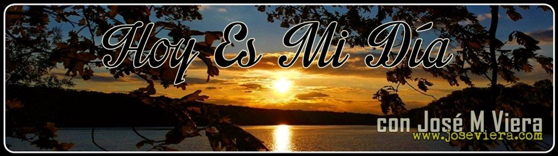 Hoy Es Mi Día - immagine di copertina