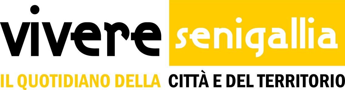 Vivere Senigallia - Cover Image