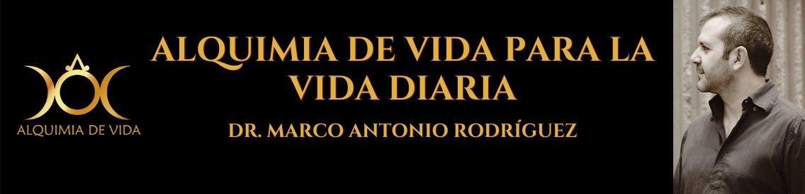 ALQUIMIA PARA LA VIDA DIARIA - Cover Image