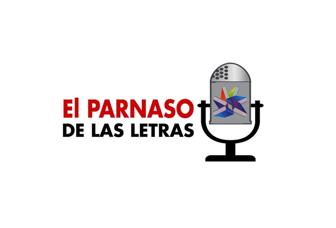 El Parnaso de Las Letras - immagine di copertina