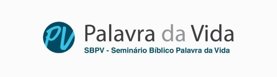 Exposições Bíblicas - Palavra da Vida - imagen de portada