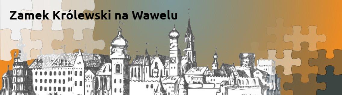 Zamek Królewski na Wawelu - imagen de portada