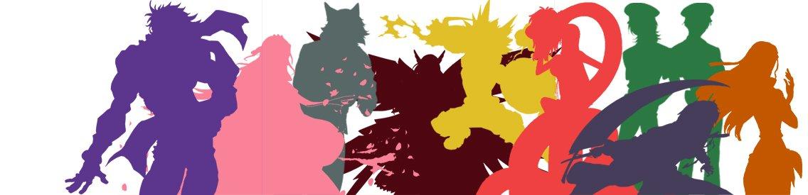 Animusic - imagen de portada