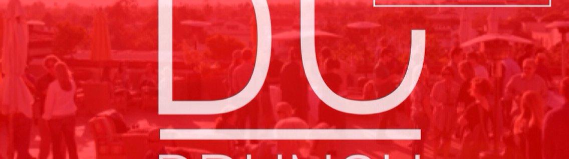 Brunch Culture - Cover Image