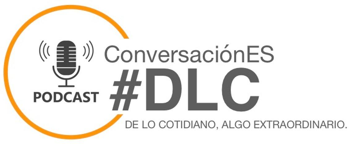 ConvesaciónES #DLC - immagine di copertina