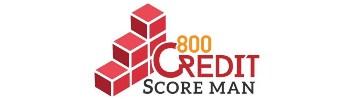 The 800 Credit Score Man Show - imagen de portada