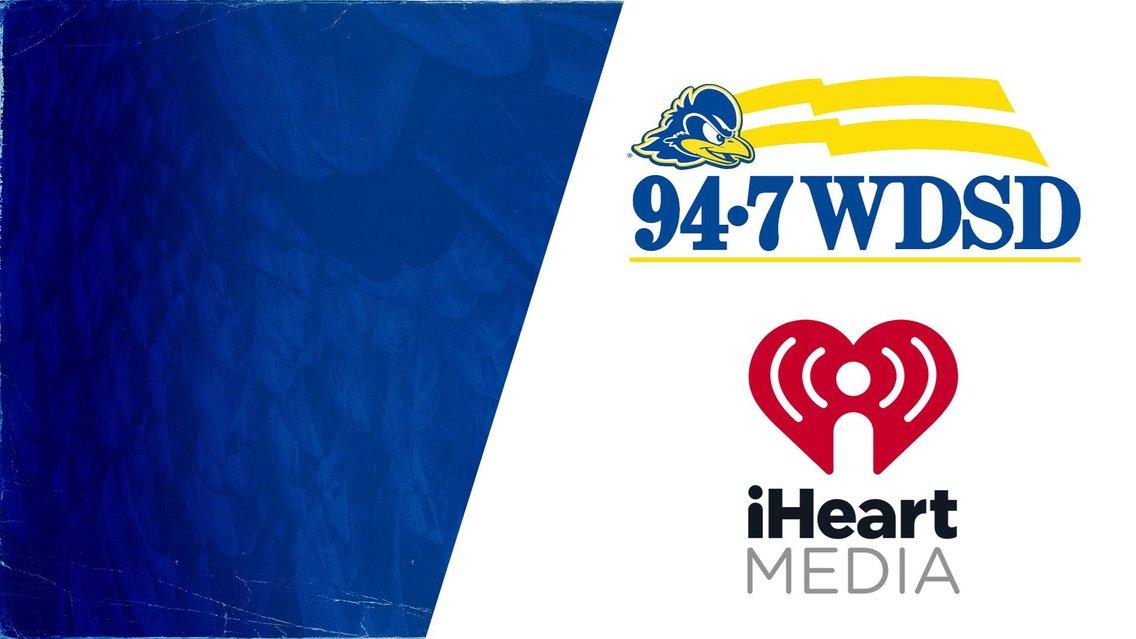 Blue Hens Coaches Show - imagen de portada