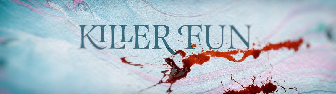 Killer Fun Crime and Entertainment - immagine di copertina