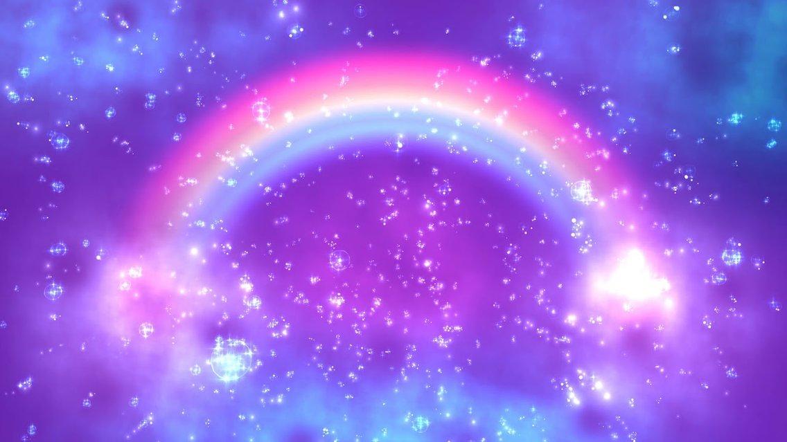 Abbracciando l'Arcobaleno - imagen de portada