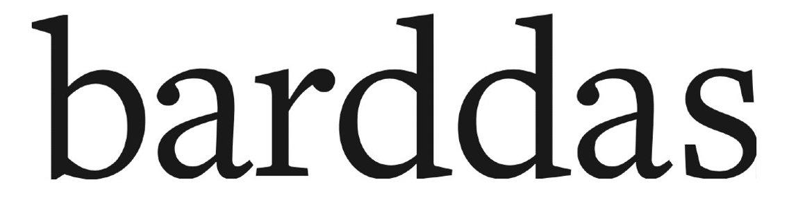 Podlediad Barddas - Cover Image