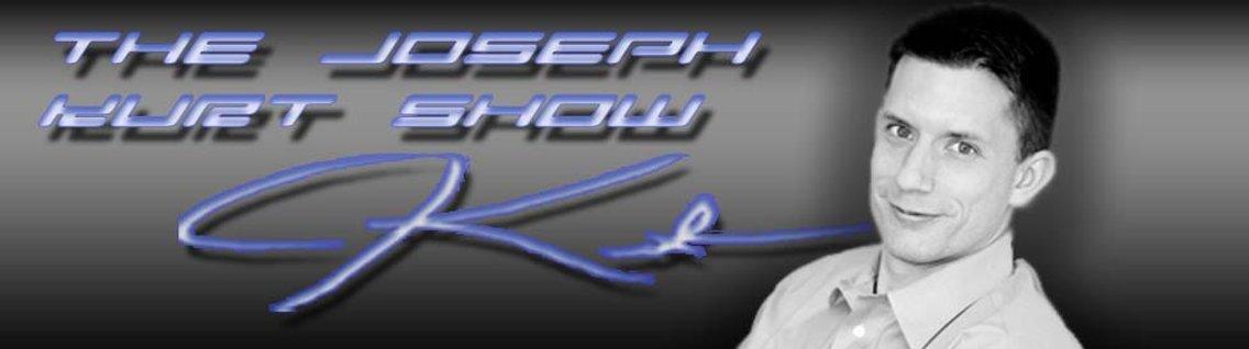 The Joseph Kurt Show's tracks - Cover Image