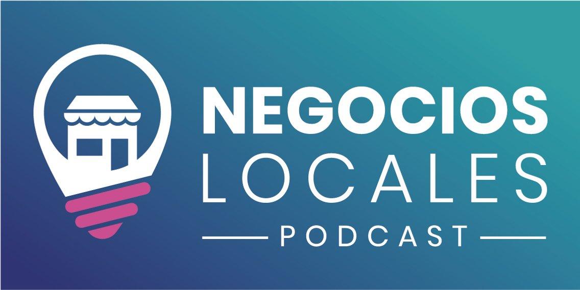 Negocios Locales - immagine di copertina