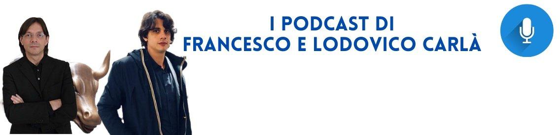 Francesco Carlà Consiglia - imagen de portada