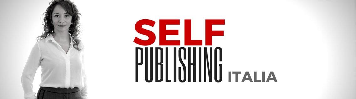 Self Publishing Italia - Cover Image