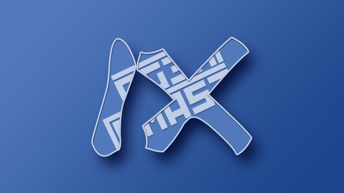 AGENTomasz - imagen de portada