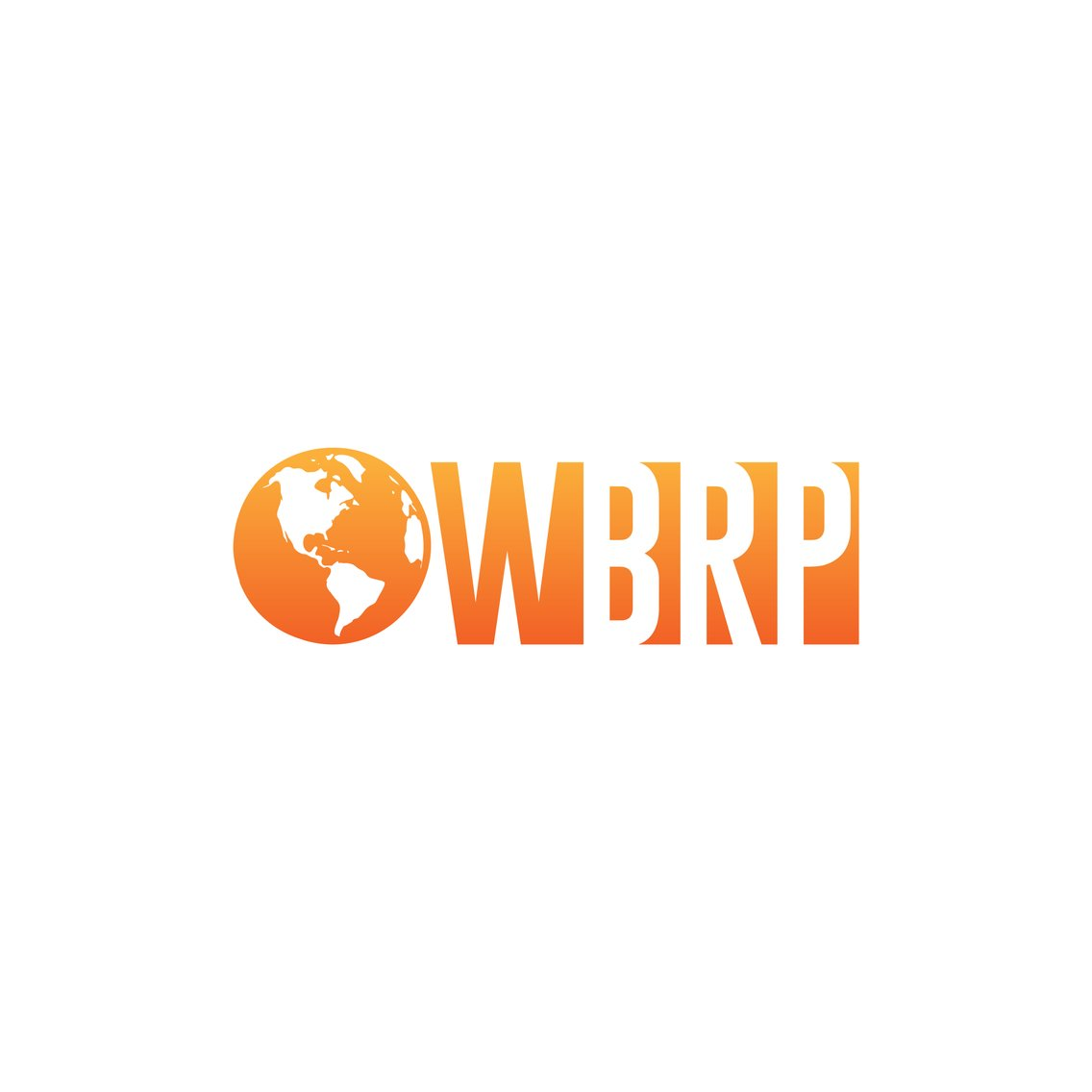 WorldclassBossmanRadioPresents.. - imagen de portada