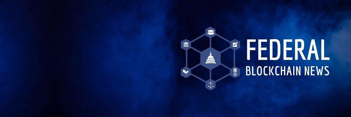 Federal Blockchain News - imagen de portada