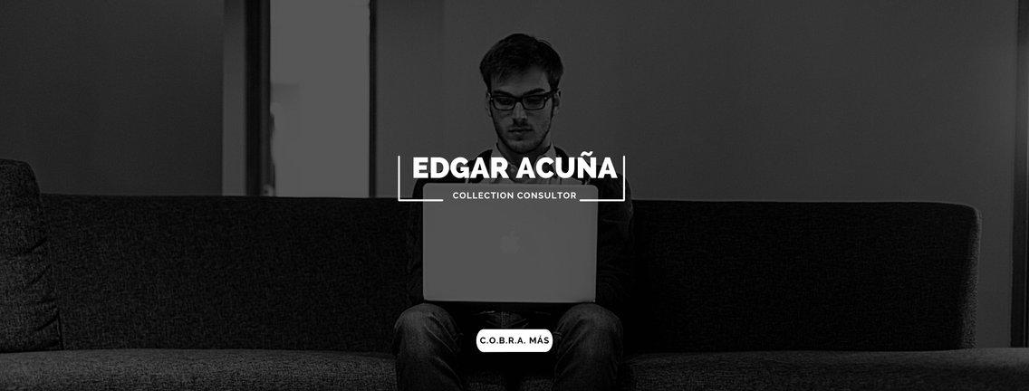 Cobranza Digital - immagine di copertina