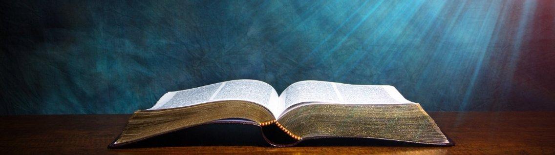 Biblia na każdy dzień - Cover Image