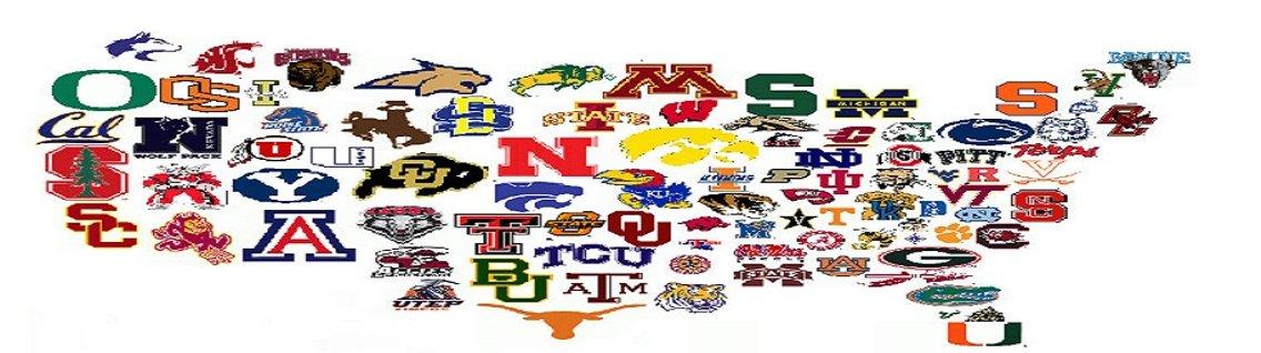 GSMC College Football Podcast - imagen de portada
