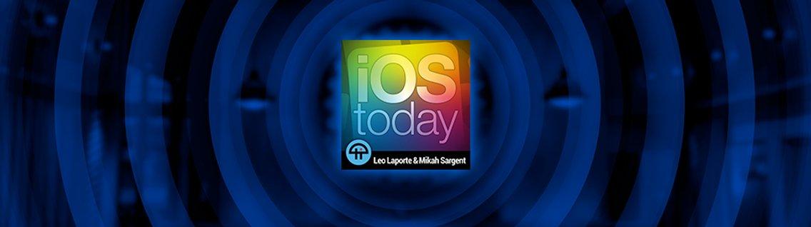 iOS Today - imagen de portada