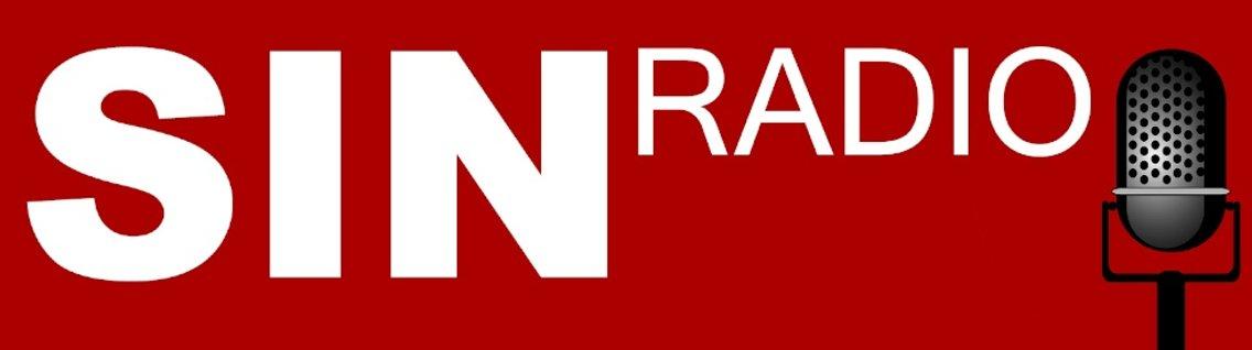 SinRadio - Cover Image