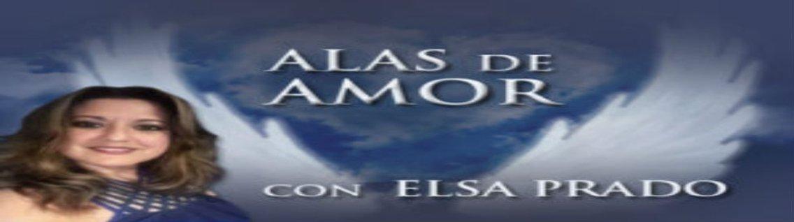ALAS DE AMOR - immagine di copertina