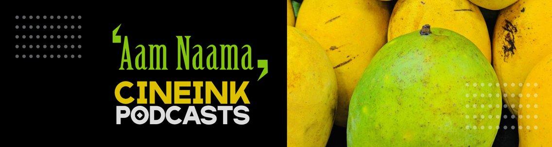 Aam Naama - imagen de portada