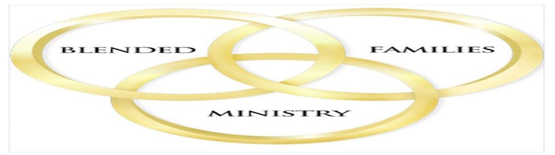 Blended Families Ministry - imagen de portada