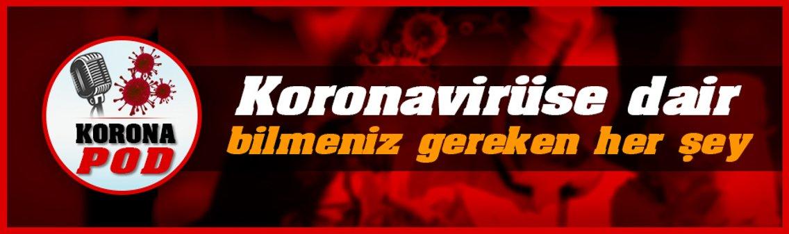 KoronaPod - imagen de portada