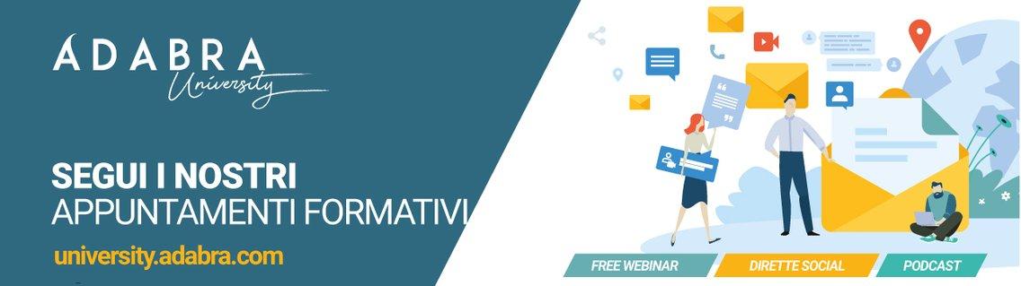 AutomaticaMENTE - Cover Image