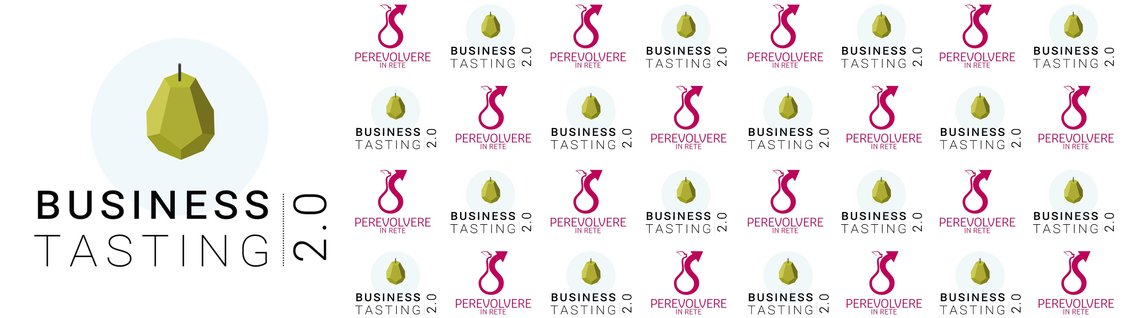 Business Tasting - Cover Image