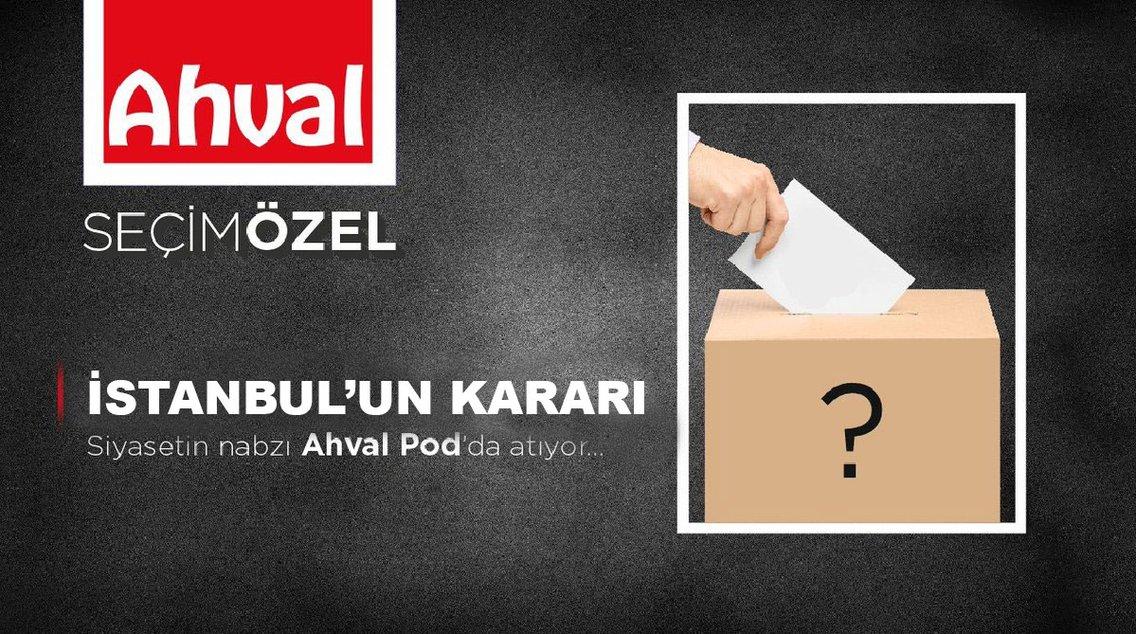 Türkiye'nin Kararı - imagen de portada