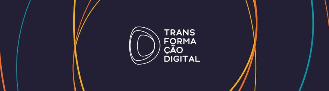 Transformação Digital CBN - Cover Image