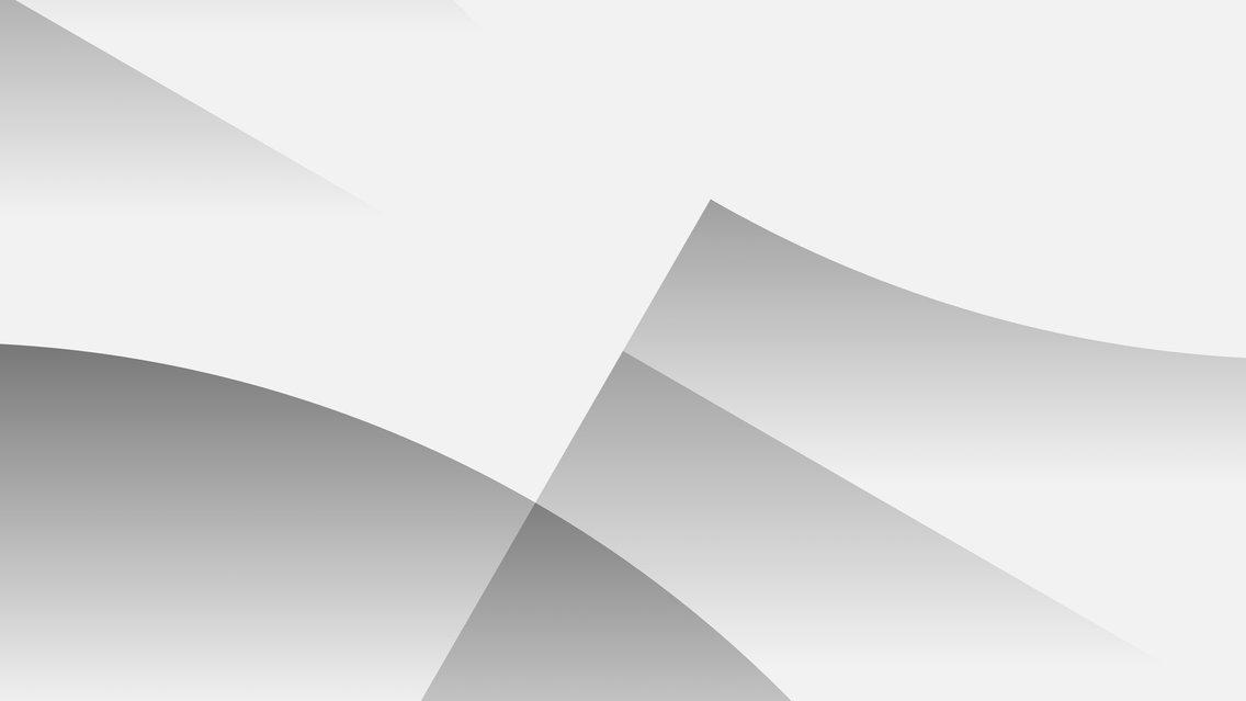 MidRange - Cover Image