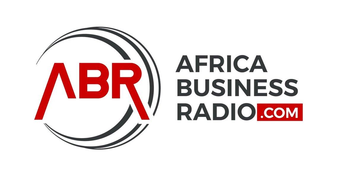 Newscast - Africa - imagen de portada