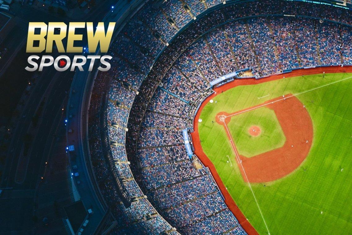 Touchdown Tuesdays - immagine di copertina