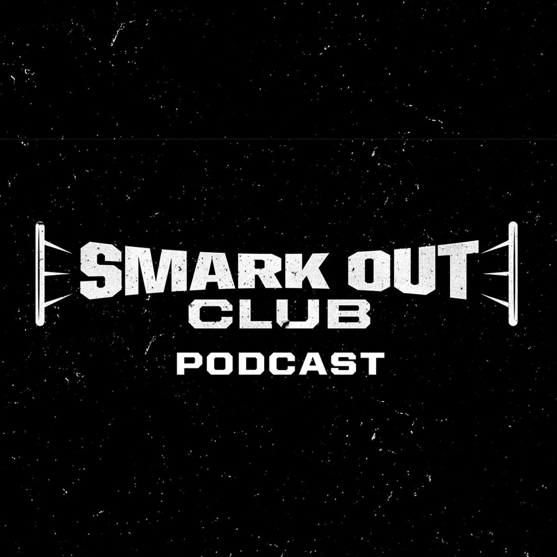 Smark Out Club Podcast - Cover Image