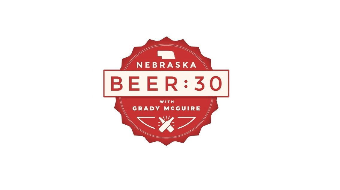 Nebraska Beer:30 - immagine di copertina