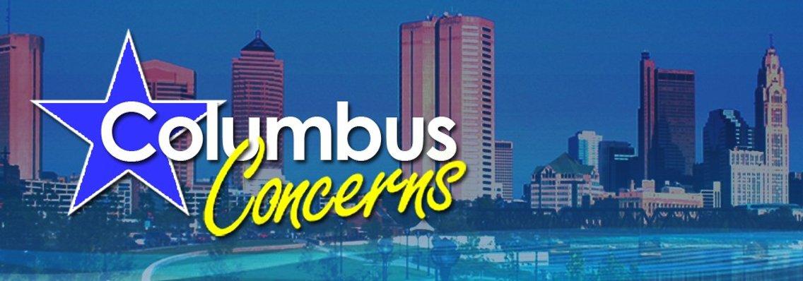 Columbus Concerns - immagine di copertina