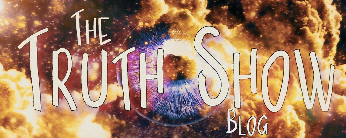 The Truth Show - immagine di copertina