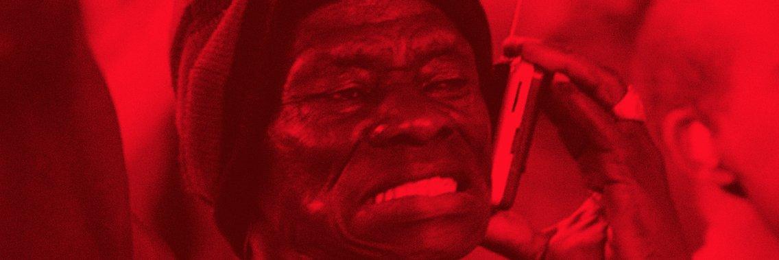 Fla Histórias - imagen de portada