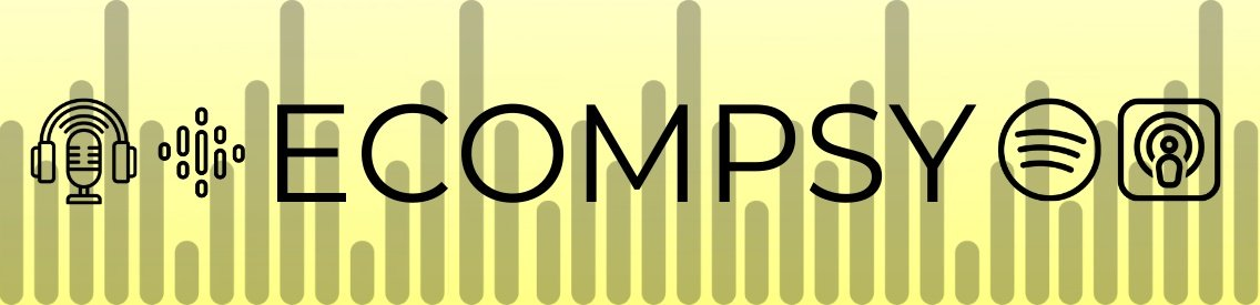 ECOMPSY - Cover Image
