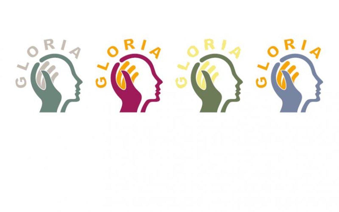 Glorias Radio - imagen de portada