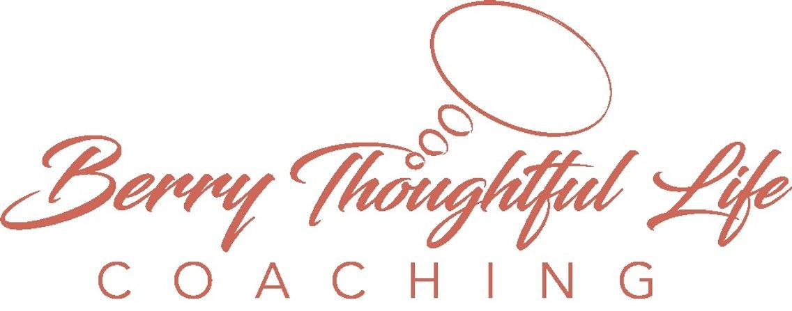 Berry Thoughtful Life Show - imagen de portada