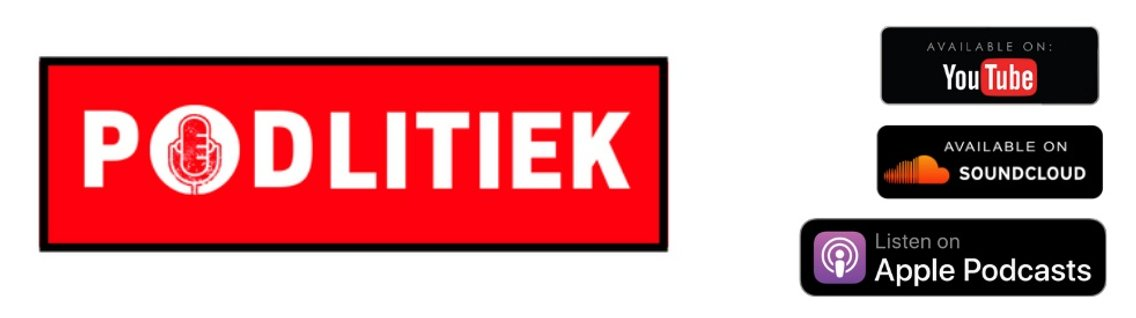 Podlitiek - Cover Image