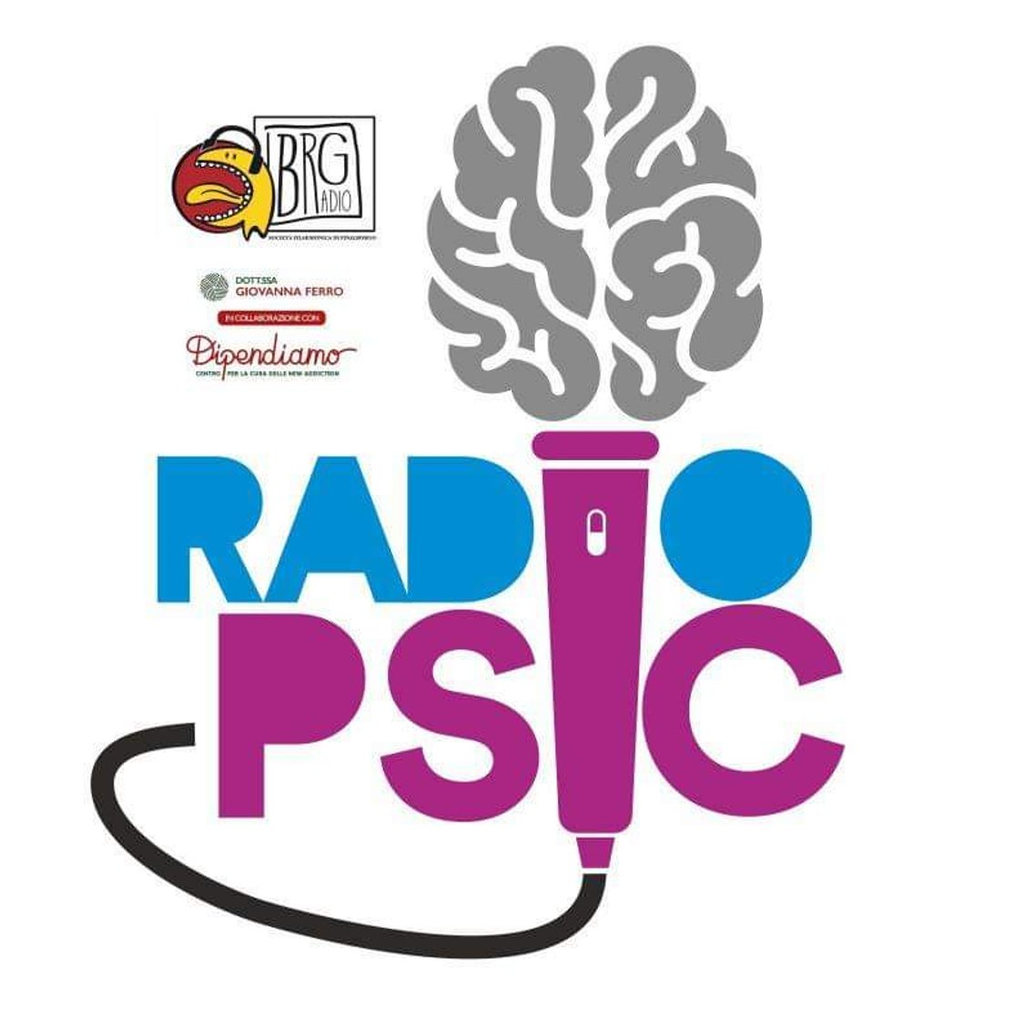 Radio Psic - immagine di copertina