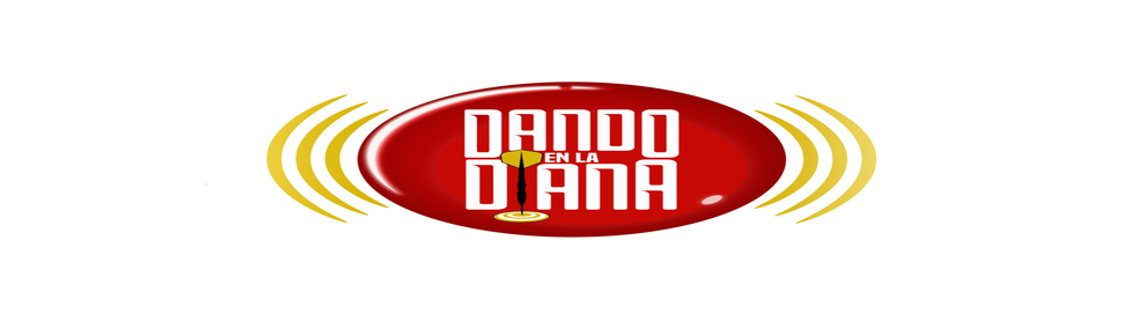 Dando en la Diana - immagine di copertina